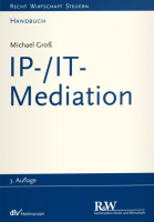 Abbildung: IP-/IT-Mediation