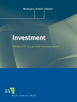 Abbildung: Investment